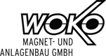 WOKO Heavy Duty Magnets
